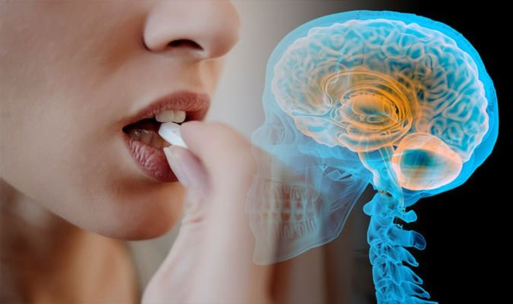 best supplements for the brain the six ingredients proven