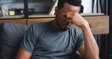 Here's How Glutathione, Oxidative Stress, and Mental Health Problems Are Somewhat Related