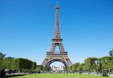 French Cosmetics Market Expected to Rebound in 2022