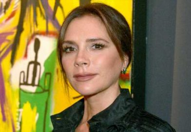 Victoria Beckham Says Her 9-Year-Old Daughter 'Can Contour Like a Professional'