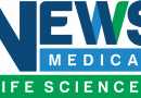 Endocrine Society opposes legislative efforts to prevent access to medical care for transgender youth