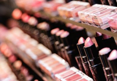 Lip Is the Worst Hit Category in Beauty in 2020, Yet Launches Abound