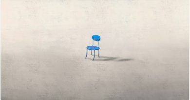 What are the Health Effects of Loneliness?